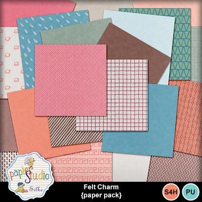 Felt_charm_paper_pack