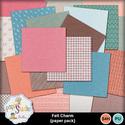 Felt_charm_paper_pack_small