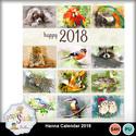 Hanna_calendar_2018_small