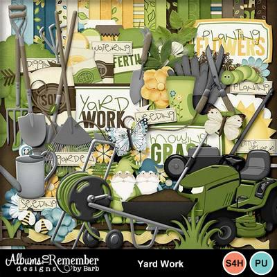 Yard-work_1