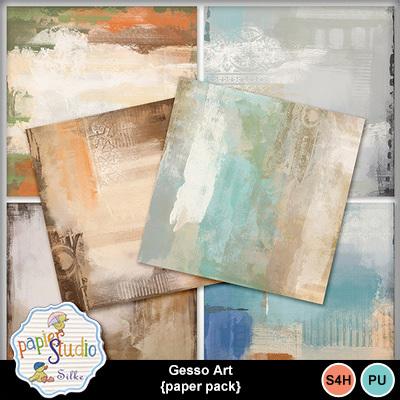 Gesso_art_paper_pack