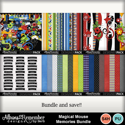 Magicalmousemem_bundle_1