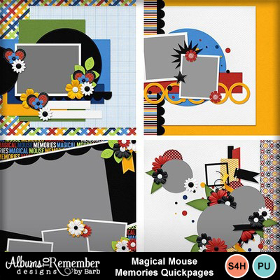 Magicalmouse_quickpage_set1_1