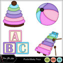Pastel_baby_toys-tll_small