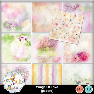 Wings_of_love_papers