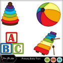 Primary_baby_toys-tll_small