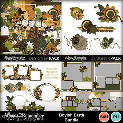 Boyishearth_bundle_1