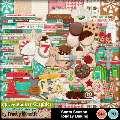 Cmg-santa-season-holiday-baking