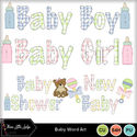 Baby_word_art-tll_small