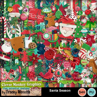 Cmg_santa-season-kit