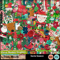 Cmg_santa-season-kit_small