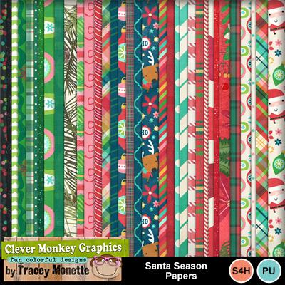 Cmg-santa-season-pp