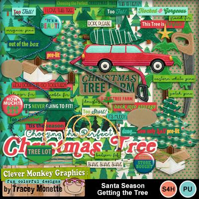 Cmg-santa-season-getting-the-tree