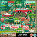 Cmg-santa-season-getting-the-tree_small