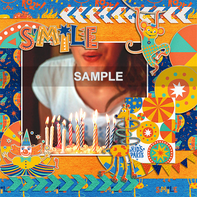 Circuscelebration_sample2