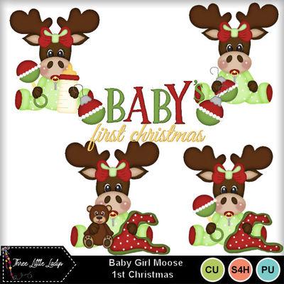 Baby_girl_moose_1st_christmas-tll