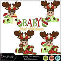Baby_girl_moose_1st_christmas-tll_small