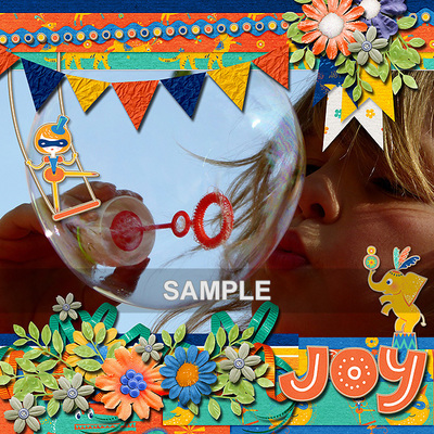 Circuscelebration_sample5