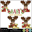 Baby_boy_moose_1st_christmas--tll_small
