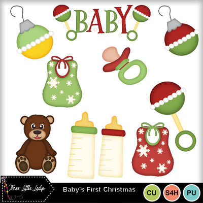 Babys_first_christmas-tll