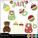 Babys_first_christmas-tll_small