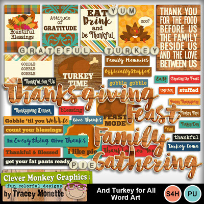 Cmg-and-turkey-for-all-wa-preview