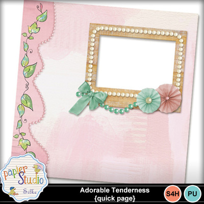 Adorable_tenderness_quick_page