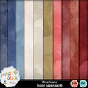 Americana_solid_paper_pack_small