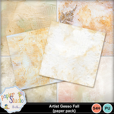 Artist_gesso_fall_paper_pack