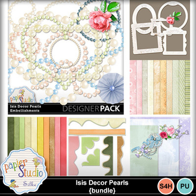 Isis_decor_pearls_bundle