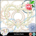 Isis_decor_pearls_small