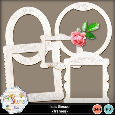 Isis_gesso_frames