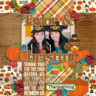 2015-thanksgiving-christine-taylor