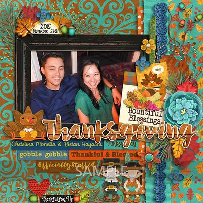 20151126-thanksgiving-christine-brian