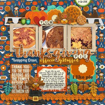 20151126-thanksgiving-pie