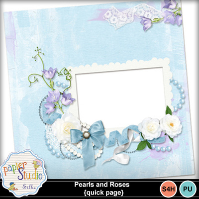 Pearls_and_roses_quick_page