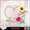 Pearls_and_roses_small