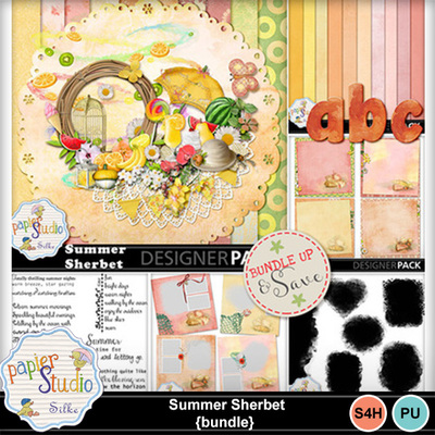 Summer_sherbet_bundle