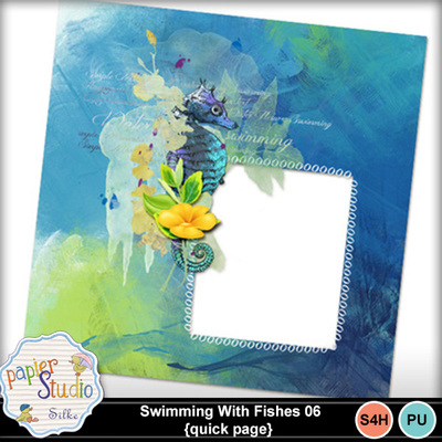 Swimming_with_fishes__06_quick_page