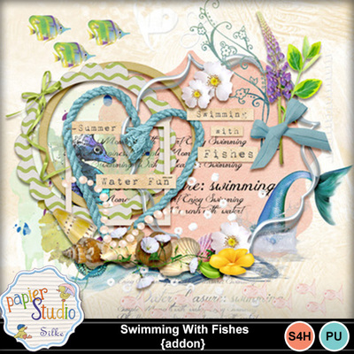 Swimming_with_fishes_addon