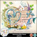 Swimming_with_fishes_addon_small