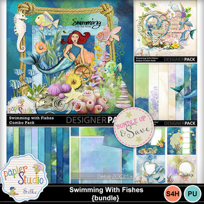 Swimming_with_fishes_bundle