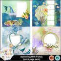 Swimming_with_fishes_quick_page_pack_small