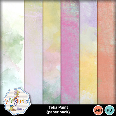 Teka_paint_paper_pack