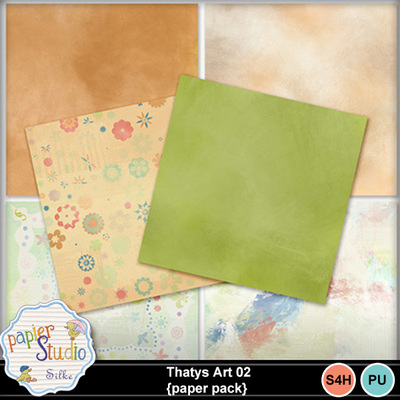 Thatys_art_02_paper_pack