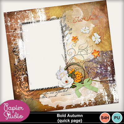 Bold_autumn_quick_page