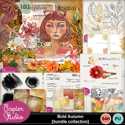 Bold_autumn_bundle_collection