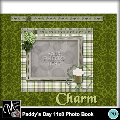 Paddy_s_day_11x8_photo_book