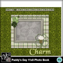 Paddy_s_day_11x8_photo_book_small