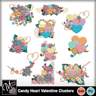 Candy_heart_valentine_clusters